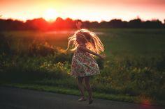 Summer Nights by Ashley VanBrocklin - Photo 135741143 - 500px
