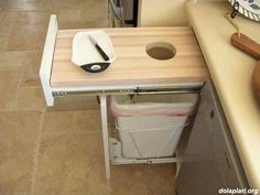 mutfak-fikirleri.jpg (720×542)