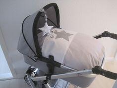 Besten baby bilder auf körbe baby basteln und baby