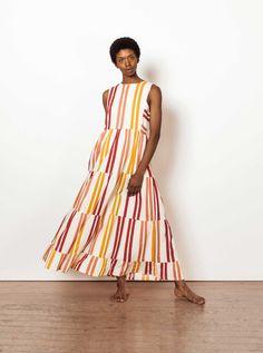 Fall Dresses, Summer Dresses, Dear Santa, Fashion, Moda, Autumn Dresses, Summer Sundresses, Fashion Styles, Fashion Illustrations