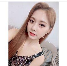 Nayeon, Kpop Girl Groups, Korean Girl Groups, Kpop Girls, Extended Play, Chou Tzu Yu, Twice Once, Tzuyu Twice, Dahyun