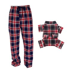 6e026d1c3d NEW  Charcoal Thermal Matching Human PJs