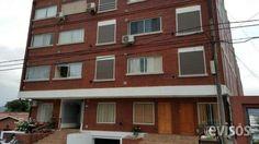 MUY LINDO DEPARTAMENTO MONOAMBIENTE EN CARLOS PAZ, Aire Acond. Temp. 2016 Lindo departamento Monoambiente en alquiler Temporario, En Villa Carlos Paz, a 5 cuadras del centro ... http://villa-carlos-paz.evisos.com.ar/muy-lindo-departamento-monoambiente-en-carlos-paz-aire-acond-temp-2016-id-953742