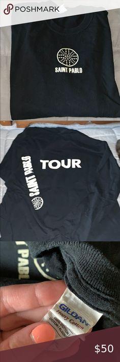 DEF JAM RECORDINGS T Shirt Yeezus Rubin Justin Bieber Rihanna Jay-Z Kanye West
