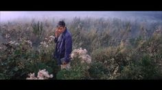 tarkovsky solaris - Google Search