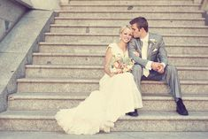 #wedding #dress #sleeves #modest #lds #mormon #temple #photography #lace #long #train