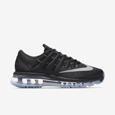 http://www.styleyourwear.com/category/nike-air-max/ Wow,So surprising! Nike shoes outlet discount site,Only $21!Check it out!! I'm gonna love this site! It is so cool.  http://amzn.to/265TRqq