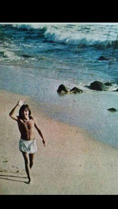 The Partridge Family Sad And Lonely, Partridge Family, First Love, My Love, Get Happy, David Cassidy, Me Tv, Great Memories, Greatest Hits