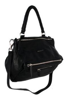 33 Best Givenchy images   Givenchy antigona, Antigona mini, Fashion ... bd3e490a51