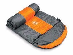 Duerme cómodo siempre con tu #SleepingBag #Coleman!  Ve de #camping a Huixquilucan!  Checa el modelo y el #evento en www.morecioficial.com