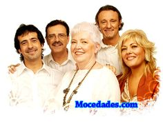 Actors, Music, Concerts, Musica, Musik, Muziek, Music Activities, Actor, Songs