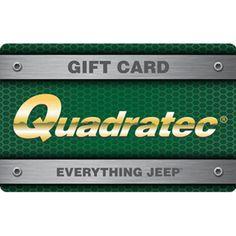 2007-2018 Jeep Wrangler JK Hardtops | Quadratec Hatch Cover, Jeep Grill, 2017 Jeep Wrangler, Jeep Parts, Mopar, Frame, Cars, Picture Frame, Frames