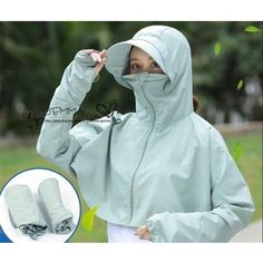 Sewing Projects, Rain Jacket, Windbreaker, Raincoat, Fashion Looks, Face, Sports, Clothes, Ideas