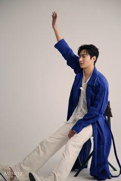 Boys Over Flowers, New Actors, Actors & Actresses, O Drama, Lee Min Ho Photos, Blockbuster Movies, Logos, Minho, Korean Actors