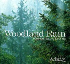 Woodland Rain Music Design http://www.amazon.com/dp/B00CX5KAH8/ref=cm_sw_r_pi_dp_qMdqub0YMKY1R
