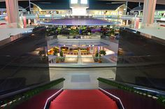 Shopping Centre, El Duque, Costa Adeje, Tenerife | by tenerife holidays