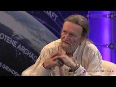 W.Altnickel 36 geheime Ur Logen regieren die Welt- Machtergreifung hinte...