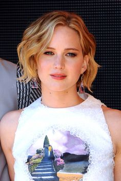 5 New Summer Haircuts to Try - Summer's Best Hairstyle Trends - Elle
