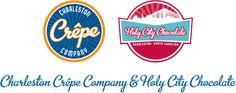 Charleston Crepe Company