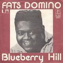 Pin Auf Fats Domino
