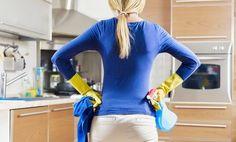 tips-schoonmaakazijn