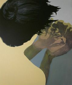 Taidelainaamo - Ari Pelkonen: Keep Counting