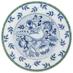 Villeroy & Boch Switch 3 Cordoba Salad Plate 8 1/4 in-01