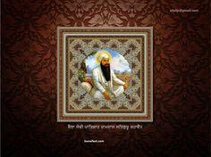 Guru-Ramdas-ji Samefact.com
