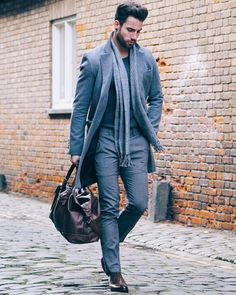 Image result for mens style