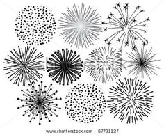 Fireworks Drawing Of July Fireworks Quotes, Pink Fireworks, Fireworks Gif, Fireworks Pictures, Fireworks Background, Fireworks Design, Wedding Fireworks, Diwali Fireworks, Birthday Fireworks