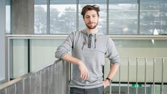 Engineering a Data-Driven Health-Care Revolution Carleton Stories