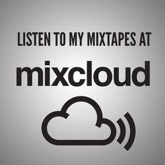 https://www.mixcloud.com/djdnajah/