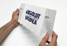 Absolut Vodka Kissing Room 2011  Creacion de espacio VIP