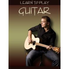 Learn To Play Guitar, Music Lessons, Playing Guitar, Guitars, Kindle, Pdf, Tools, Learning, Check