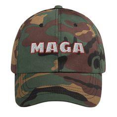 a694f67157347 MAGA Hat Snap Back Trump Hat Maga Letters Cap maga Hat MAGA Hat MAGA Many  Colors Make America Great Hat Men Women