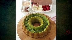 SATISFYING CAKE DECORATION COMPILATION   ALLSATISFYING