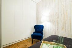 Dorota Szelągowska, Blog Doroty Szelągowskiej Floor Chair, Teak, Flooring, Blog, Furniture, Home Decor, Decoration Home, Room Decor, Wood Flooring