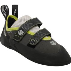 #Evolv defy vtr #performance unisex rock #climbing shoe [shoe size:uk 10.5/us 11.,  View more on the LINK: http://www.zeppy.io/product/gb/2/290991264938/