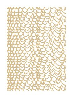 bought for a picture frame - The Rapids by Rose Lindo for Minted