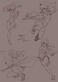 Pin by evan washington on art inspiration board Action Pose Reference, Drawing Reference Poses, Anatomy Reference, Drawing Poses, Manga Poses, Anime Poses, Gesture Drawing, Body Drawing, Fighting Poses