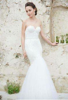 Love this dress !