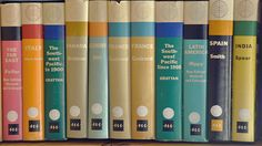 University of Michigan's History of the Modern World collection