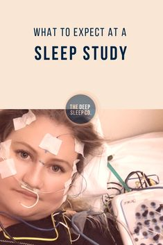One woman's recount of her overnight sleep study at a sleep clinic in Sydney, Australia. Find out what really happens and what to take. Causes Of Sleep Apnea, Sleep Apnea Remedies, When You Sleep, Trying To Sleep, Get Rid Of Anxiety, Stress And Anxiety, Sleep Clinic, How To Stop Snoring, Sleep Studies