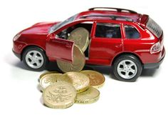 Free Car Insurance Quotes Calculator http://www.freecarinsure.com