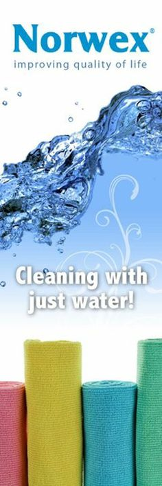 Improving quality of life by radically reducing the use of chemicals in personal care and cleaning! www.traciderringer.norwex.biz  email-cleanmom@yahoo.com Check out MY Blog www.balancedhealthnut.com  https://www.facebook.com/pages/Traci-Derringer-Norwex-Independent-Sales-Consultant/669538449746153