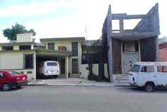 CASA BALCONES DEL MIRADOR DE OPORTUNIDAD  TERRENO: 150 M2.CONSTRUCCIÓN: 100 M2.VALOR: $1´890,000.00 (UN MILLÓN OCHOCIENTOS NOVENTA MIL PESOS ...  http://monterrey-city-2.evisos.com.mx/casa-balcones-del-mirador-de-oportunidad-id-569180