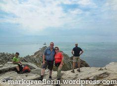 https://markgraeflerin.wordpress.com/2015/08/23/bretagne-eine-wanderreise-mit-avanti-10-das-puenktchen-auf-dem-i-von-der-pointe-de-brezellec-zur-pointe-du-raz-2/