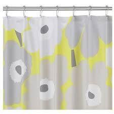 Image Result For Marimekko Shower Curtain