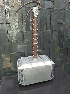 avengers 2 age of ultron child s thor hammer mjolnir visit to