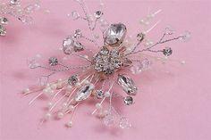 hair accessories head chains fashion jewelry sets